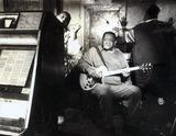 Junior Kimbrough mejor letras de canciones.