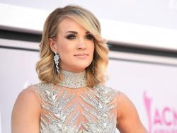 Carrie Underwood letras de canciones.