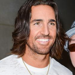 Jake Owen letras de canciones.