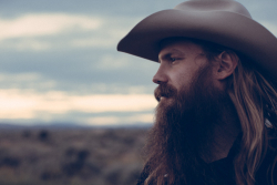 Chris Stapleton  letras de canciones.