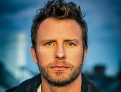 Dierks Bentley letras de canciones.
